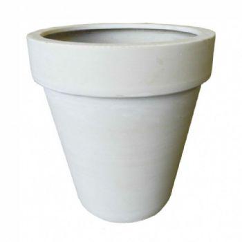 Polystone Flower Pots